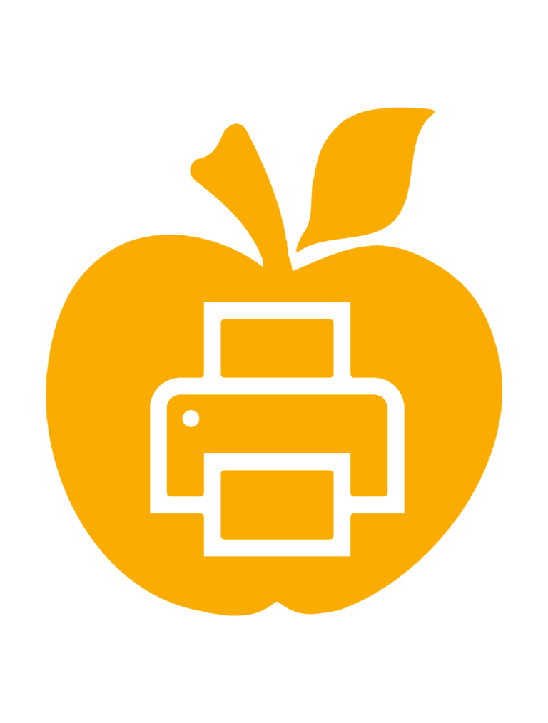 Apple Icon2